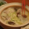 カルテット・東京タラレバ娘 ピェンロー鍋ってどんなの?作ってみました!簡単美味しくておすすめ!