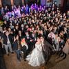 「22歳で15歳年上の男性と結婚」から1年、無事に結婚記念日を迎えました