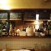 新松田 Cafe&bar nikaで週末のひと時