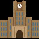 メンタリズム大学