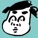 ペケ山ブログ