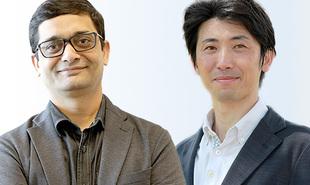 日本でAI予測が普及していない3つの理由