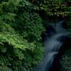 渓流・滝撮影時のシャッタースピードは何秒がいい?