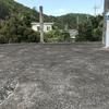 【DIY】屋根の雨漏り=防水加工