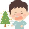 【花粉症に効果的な食事は!?】