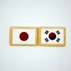 韓国で整形するメリット・デメリット 日本との違いは?
