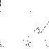 【ハンター×ハンター】クラピカの人さし指の鎖の能力が遂に明らかになる・・・