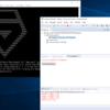 "Windowsで動作するRISC-Vプログラム開発環境""Freedom Studio"""