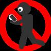 スマートフォンサイズ拡大が引き起こす、「歩きスマホ」問題の深刻化