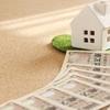 (元)多重債務者でも住宅ローン通るってさ