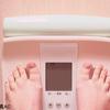 隠れ肥満に注意! 体脂肪率25%代から危ない?