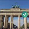 BearTail注目の海外サービスまとめ21選(2017年9月4週目)