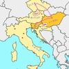 見所その②ハンガリー、スロヴェニア