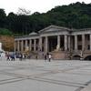 """【セブ島留学】まさに絶景!セブ・シティを見下ろす神殿""""Temple of Leah""""に行ってきました。"""