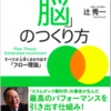 辻秀一先生のパフォーマンスマネジメントの講演を聞いて