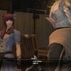 【FF14】Ver.5.4メインストーリー ~ IDマトーヤのアトリエ