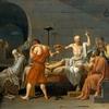 『悪法もまた法なり』これが本当にソクラテスの発言なのか調べてみた