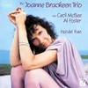 HAVIN' FUN/Joanne Brackeen