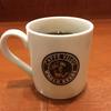 カフェベローチェ「ブレンドコーヒー」の味と感想