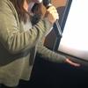 口を大きく開けて歌える人は、発声に有利?(ブルーノマーズ参考動画)