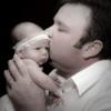 娘を溺愛する親父は学歴コンプレックス