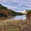 代之池(香川県観音寺)