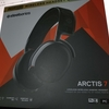 Arctis 7 2019 Edition 買って1か月経ったからレビューするよ