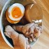 大根と鶏の手羽元の煮物が簡単に味が染みる作り方!