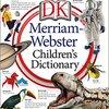 大人も使える!アメリカでも人気のある絵の辞書と「超オススメ子供のための英語辞書リスト」