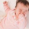 赤ちゃんに熱があるときの離乳食は?|熱の対処法もご紹介!