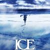 海外の反応「ユーリ!!! on ICE」 ICE ADOLESCENCE 劇場版決定!