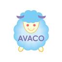 AVACO聖句カードの最新在庫情報