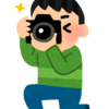 2018年にアマチュアカメラマンが書いた人気記事の上位10位を調べてみた
