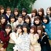 日向坂46初記録映画ワンコイン上映決定 初アルバム発売記念で