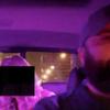 Uber運転手が車内の女性乗客を無断でライブ配信