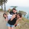プーケットプチ島内観光ツアーへようこそ!