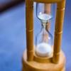 タイムマネジメントを極めるための、タイムログアプリの極め方