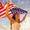 Hồ sơ du học Mỹ cần những gì? Điều kiện để đi du học Mỹ