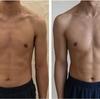 【長期検証】リングフィットアドベンチャーを腹筋のみで全面クリアしたら効果はでたのか?【レビュー】