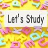 英語学習初心者向け英単語の効率的な覚え方