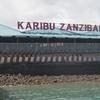 タンザニア5日目