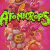 Atomicrops プレイ感想
