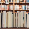 無料で本が読み放題の図書館って凄いね。