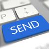 メールでミスする人が見落としがちな「送信前」の確認ポイント13