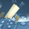 探査日誌 03251.3 大深度地下へ