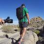 GoPro用スタビライザーがレンタルできるおすすめサービス会社5選|KarmaGripや撮影機材を全国配送