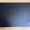 【レビュー】良い意味でスタンダードなノートパソコン ThinkPad E15