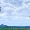 アニメ「慎重勇者 ~この勇者が俺TUEEEくせに慎重すぎる~」8話についてもっと慎重に語る