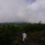 関西から富士山へ行く方法! 初心者にも優しい1泊2日スケジュール【富士山Part1】
