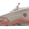 2/11(木)発売 CLOT×NIKE AIR JORDAN 14 LOW